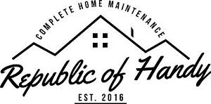 Republic of Handy Mount Pleasant Melville Area Preview