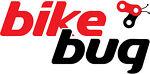 bikebugonlinestore
