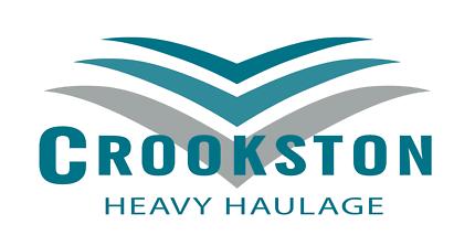 Position Vacant - HC / MC Low Loader (Float) Drivers Kemps Creek Penrith Area Preview