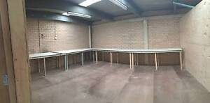 Artists Studio / Workshop Marrickville Marrickville Area Preview