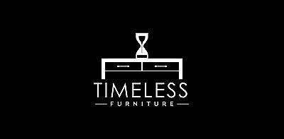 Timeless Furniture Taunton