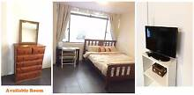 CBD Flatshare - $400pw for 1 person or $250pp/pw if roomshare Sydney City Inner Sydney Preview