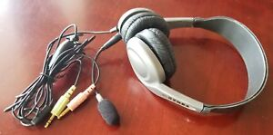DYNEX Headphone Microphone in Great Condition