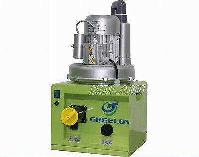Greeloy Dental Suction Unit Vacuum Pump Gs-01 Kola