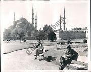 Constantinople Photos