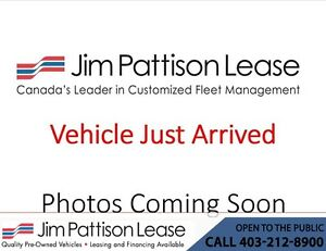 2014 Jeep Patriot 2.4L 4X4 North Edition
