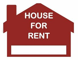 House to Rent Gilford