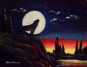 Would you like to learn how to paint or draw? St. John's Newfoundland image 2
