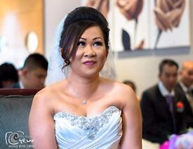Wedding Photography Videography Photographer Videographer Chinese Malaysian Vietnamese Orteintial