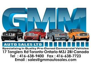 2012 Ford F-250 XLT Extended Cab Short Box 4X4