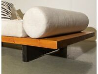 Hill Cross Furniture Daybed: RRP £1980