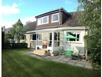 4 bedroom detached house for sale Kirkhill, Inverness