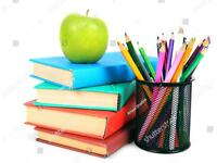 Primary tutor in Leeds. *Free initial session*