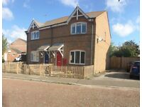 MUST SEE!!! 3 Bed Semi-detached House to Rent in Colchester