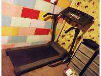 Treadmill For Sale (hardly used)