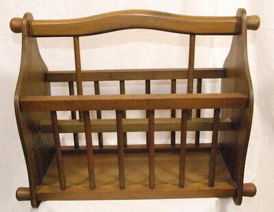 zeitungshalter gebraucht kaufen 2 st bis 70 g nstiger. Black Bedroom Furniture Sets. Home Design Ideas