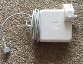 Official Apple MacBook Pro Charger