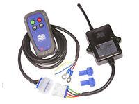 Superwinch Certus Wireless Remote Control for Talon Winches
