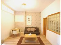 ELEGANT TWO BEDROOM FLAT - FINCHLEY ROAD - 02 CENTRE