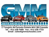 2011 Ford F-250 XL Extended Cab Short Box 4X4 Gas