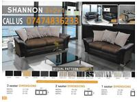 sale sale sale on shannon corner PuX