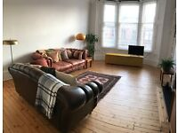 West End - Double room available in Beautiful West End flat, Monday - Friday