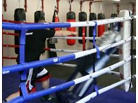 Kick Dummy is used for a variety of training types and is effective improving your speed & power.