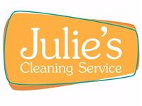 Do You need a cleaner? Manchester Salford Bolton Swinton Worsley