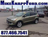 2013 Ford Escape SE *SYNC