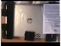 HP Pavilion15-bc250na gaming laptop i5 new sealed