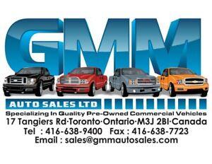 2011 Ford F-350 XLT Crew Cab Long Box 4X4 Gas