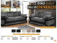 dino cord fabric/available in corner and 3+2/brown and mocha also available Lte