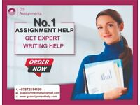 Our Expertise in the Thesis/ Dissertation/Research Proposal/Essay/Assignment/Proof Reading