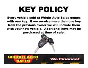 2010 Jeep Patriot SPORT  CRUISE CONTROL  AIR CONDITIONING  116,4 Kitchener / Waterloo Kitchener Area image 19