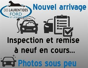 2014 Ford Escape SE FWD/ À PARTIR DE 1.9%