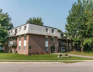 2 Bedroom in Listowel!Easy Commute to K/W,Guelph & Stratford!