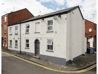 HMO for sale BMV over 13.6% yield *Excellent investment opportunity*
