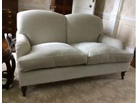 Kingcome Sofa