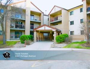 David Estates: Right Where You Want To Be!
