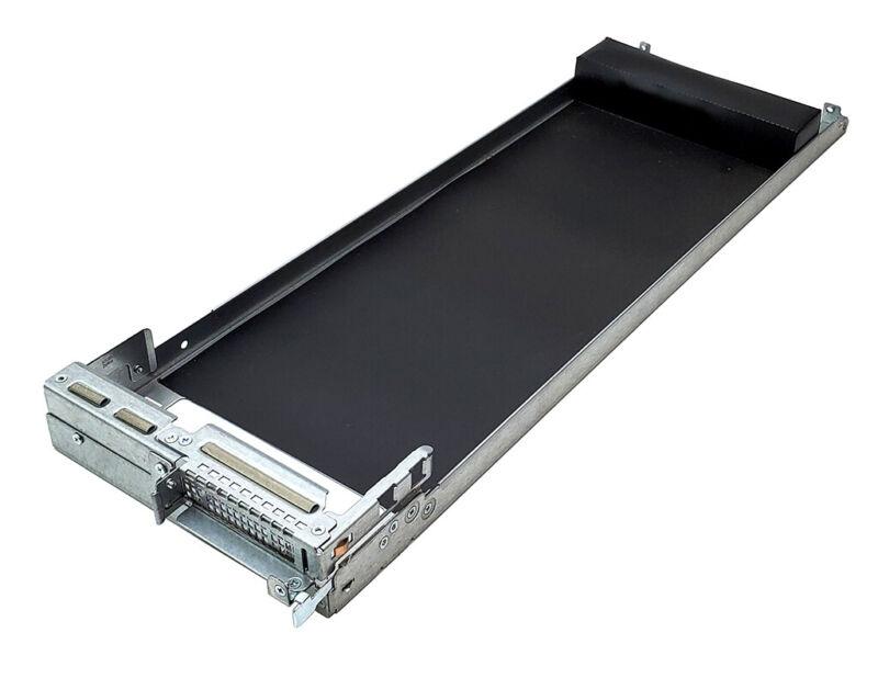 DELL POWEREDGE C6220 CLOUDEDGE C6220 SERVER BLANK TRAY TXP90 0TXP90 CN-0TXP90 US