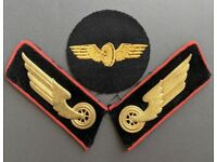 WANTED MILITARY ANTIQUES, MILITARIA,WWI,WWII,WW1,WW2, RUC,USC,RIC ETC.
