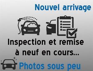 2013 Ford Explorer Limited/CUIR/GPS/1.9% À PARTIR