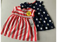 Newborn/0-3 clothes