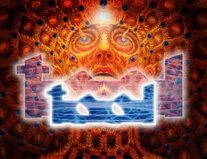 Tool Tickets For Sale - Calgary June 12th