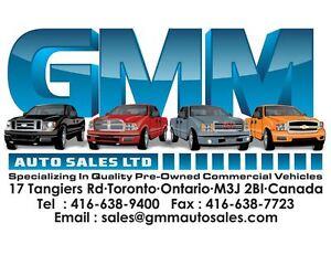 2012 Ford F-350 XLT Crew Cab Long Box 4X4 Gas
