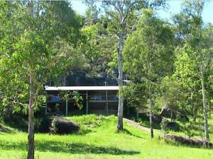 PRICE SLASHED TO CLEAR, POLE HOME ON 80 ACRES, BOLTHOLE BOLT HOLE Grafton Clarence Valley Preview