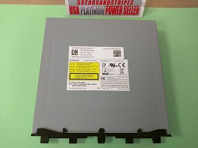NEW ORIGINAL Philips Liteon DG-6M1S XBOX ONE  Blu-Ray DVD DRIVE w LASER LENS  for sale  Philadelphia