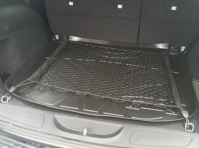 - Floor Style Trunk Cargo Net for Jeep Grand Cherokee 2011 - 2019 BRAND NEW