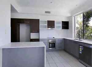 $190 -1 bedroom for rent - 3 bedroom modern townhouse Upper Coomera Gold Coast North Preview