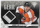 Serial Numbered Jaromir Jagr Dallas Stars Hockey Cards
